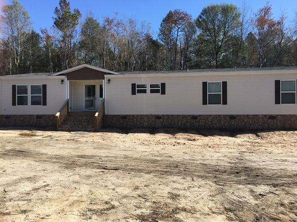 3 bed 2 bath Single Family at 218 Madray Springs Rd Odum, GA, 31555 is for sale at 125k - 1 of 13