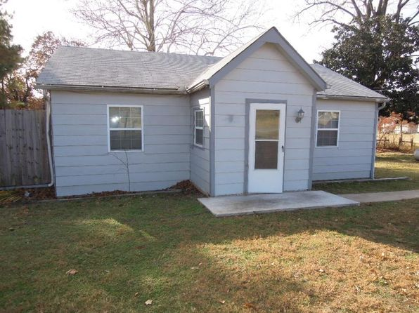 3 bed 1 bath Single Family at 10832 NE 16TH ST OKLAHOMA CITY, OK, 73130 is for sale at 65k - 1 of 22