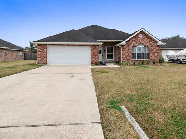 3 bed 2 bath Single Family at 204 Hawthorn Dr Luling, LA, 70070 is for sale at 245k - 1 of 18