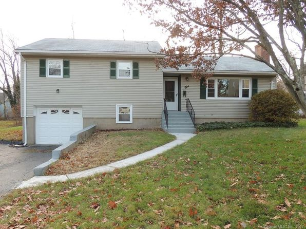 3 bed 2 bath Single Family at 5 Scott Ln Trumbull, CT, 06611 is for sale at 289k - 1 of 26