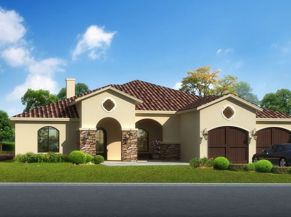 4 bed 4 bath Single Family at 4006 Arboleda Dr College Station, TX, 77845 is for sale at 525k - 1 of 2