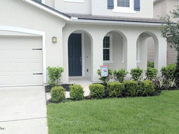 4 bed 3 bath Single Family at 710 Glendale Ln Orange Park, FL, 32065 is for sale at 266k - 1 of 24