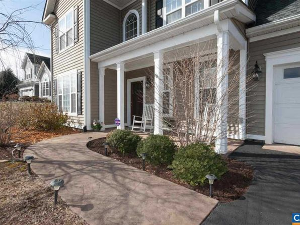 4 bed 2.5 bath Single Family at 164 Glen Cir Troy, VA, 22974 is for sale at 332k - 1 of 34