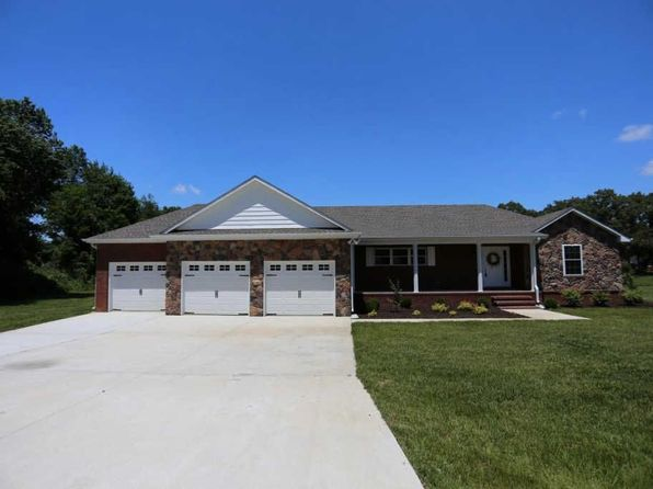 3 bed 2 bath Single Family at 142 Summerfield Murray, KY, 42071 is for sale at 250k - 1 of 24