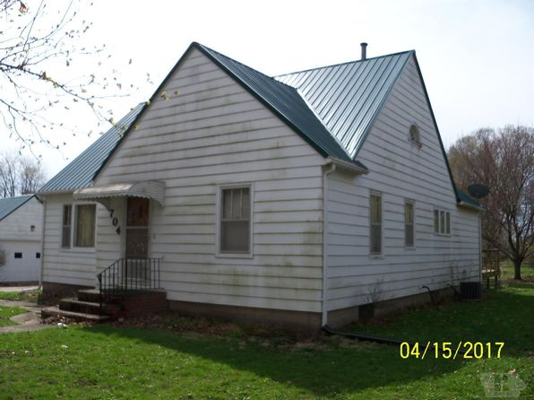 2 bed 1 bath Single Family at 704 Main St E Grand Junction, IA, 50107 is for sale at 40k - 1 of 36