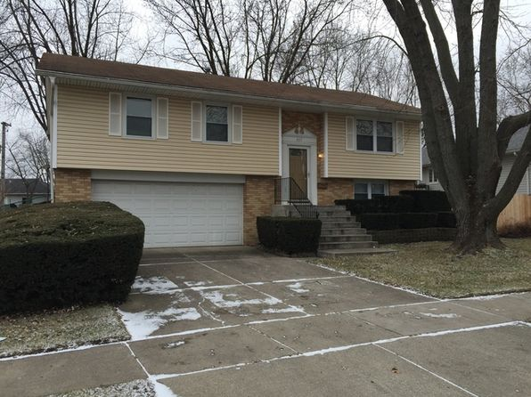 3 bed 2 bath Single Family at 407 Krause Ave Streamwood, IL, 60107 is for sale at 226k - 1 of 18