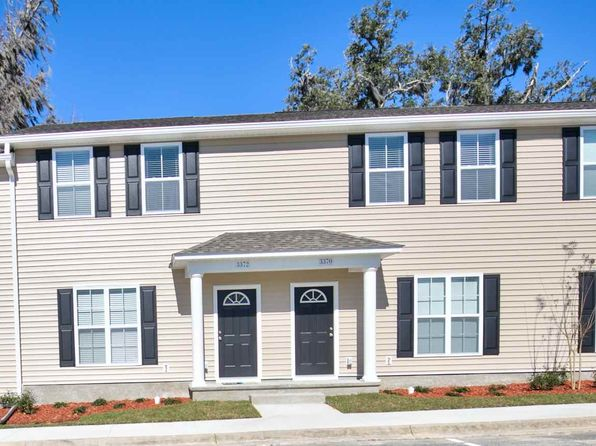 3 bed 3 bath Condo at 2025 Ann Arbor Ave Tallahassee, FL, 32304 is for sale at 120k - 1 of 24