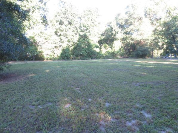 null bed null bath Vacant Land at 0 SE 187th Ter Ocklawaha, FL, 32179 is for sale at 10k - 1 of 5
