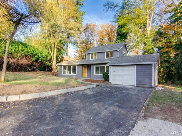 2 bed 1 bath Single Family at 1251 S 230th St Des Moines, WA, 98198 is for sale at 350k - 1 of 20