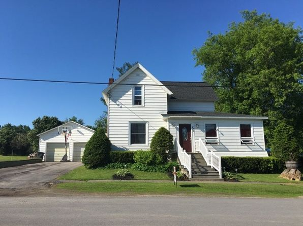 3 bed 2 bath Single Family at 407 Franklin St Hammond, NY, 13646 is for sale at 100k - 1 of 25