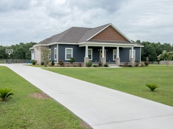 3 bed 2 bath Single Family at 1131 S County Road 9 Slocomb, AL, 36375 is for sale at 200k - 1 of 35