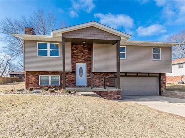 3 bed 3 bath Single Family at 315 Edna Dr O Fallon, IL, 62269 is for sale at 175k - 1 of 29