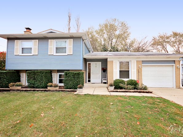 3 bed 2 bath Single Family at 761 Golfview Ter Buffalo Grove, IL, 60089 is for sale at 275k - 1 of 27
