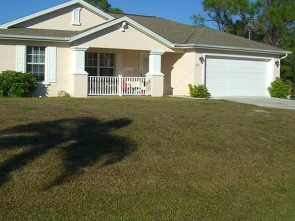 3 bed 2 bath Single Family at 3811 NW 45TH LN CAPE CORAL, FL, 33993 is for sale at 194k - 1 of 22