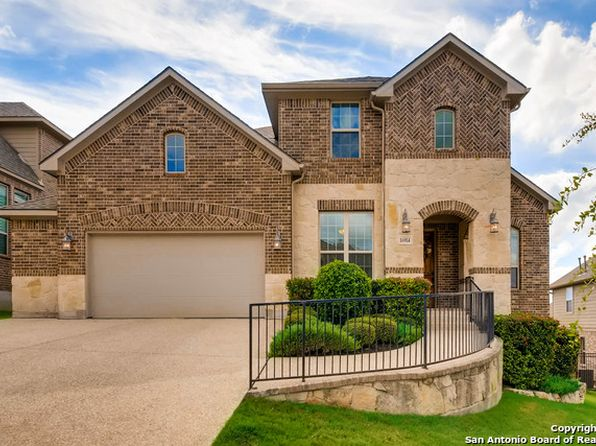 4 bed 3 bath Single Family at 16914 Turin Rdg San Antonio, TX, 78255 is for sale at 500k - 1 of 22
