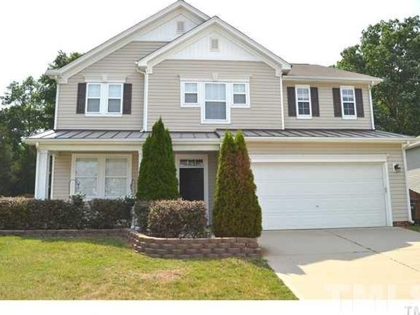 4 bed 2.5 bath Single Family at 306 Ashburn Ln Durham, NC, 27703 is for sale at 270k - 1 of 24