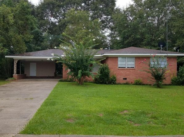 3 bed 2 bath Single Family at 183 Shelby Speights Dr Purvis, MS, 39475 is for sale at 87k - 1 of 32