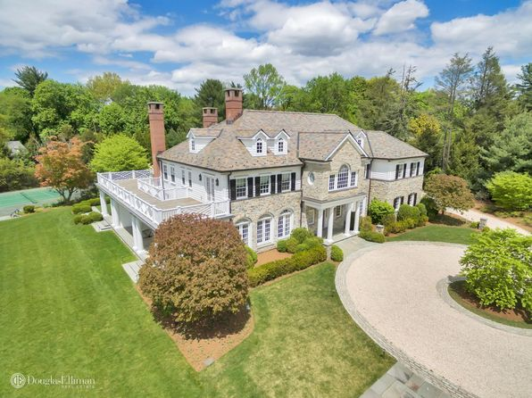 6 bed 9 bath Single Family at 9 Heathcote Rd Scarsdale, NY, 10583 is for sale at 8.75m - 1 of 26