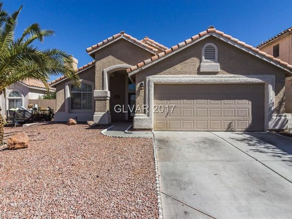 3 bed 2 bath Single Family at 6472 Bubbling Springs Ave Las Vegas, NV, 89156 is for sale at 200k - 1 of 30