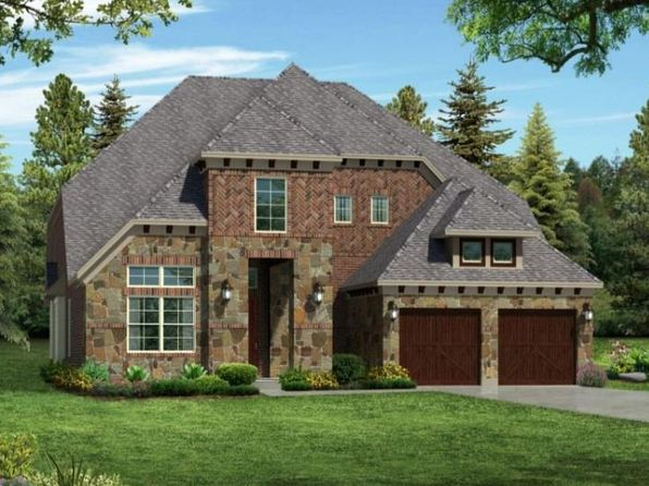 5 bed 5 bath Single Family at 610 Cotton Gin Trl Allen, TX, 75013 is for sale at 633k - 1 of 12