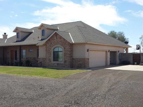 4 bed 3 bath Single Family at 17852 W Malone Pl Casa Grande, AZ, 85193 is for sale at 449k - 1 of 29