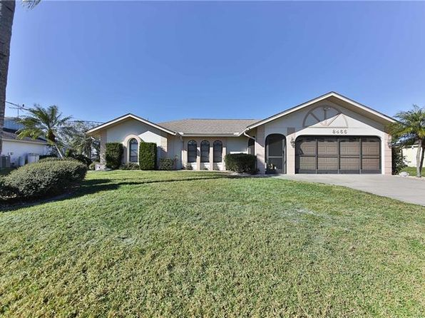 3 bed 2 bath Single Family at 8466 SW Liverpool Rd Arcadia, FL, 34269 is for sale at 208k - 1 of 25