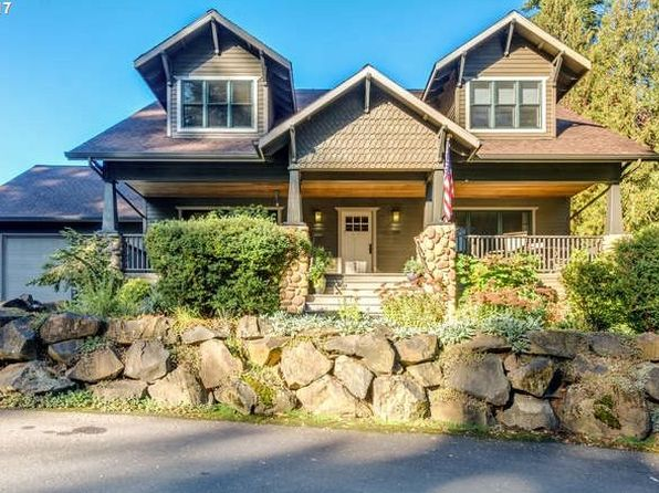 4 bed 3 bath Single Family at 1229 NE 3rd Ave Hillsboro, OR, 97124 is for sale at 549k - 1 of 32