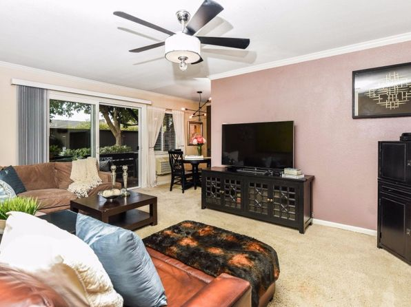 2 bed 1 bath Condo at 225 Masters Ct Walnut Creek, CA, 94598 is for sale at 325k - 1 of 17