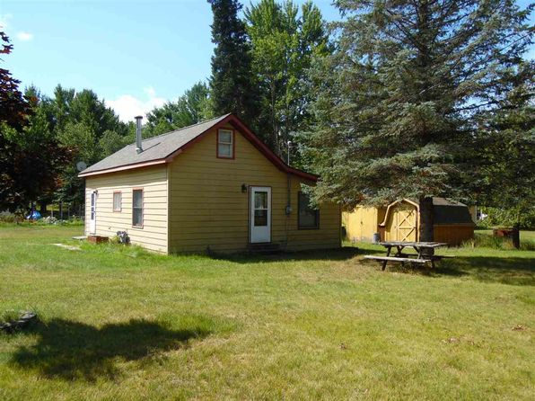 1 bed 1 bath Single Family at 9780 Pleasant Rd W Saint Helen, MI, 48656 is for sale at 40k - 1 of 13