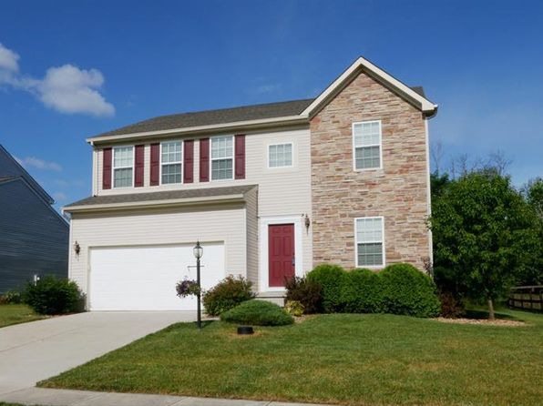 4 bed 3 bath Single Family at 5245 Snow Valley Ln Liberty Twp, OH, 45011 is for sale at 249k - 1 of 36