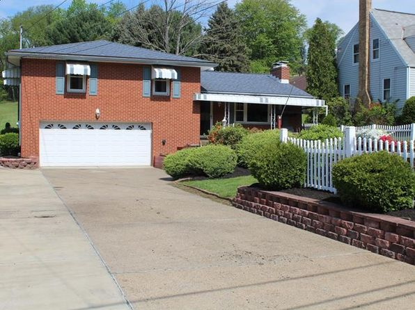 3 bed 2 bath Single Family at 157 Route 68 Rochester, PA, 15074 is for sale at 170k - 1 of 16