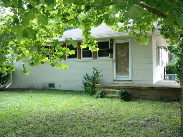 2 bed 2 bath Single Family at 1011 Simmons St New Bern, NC, 28560 is for sale at 67k - 1 of 9