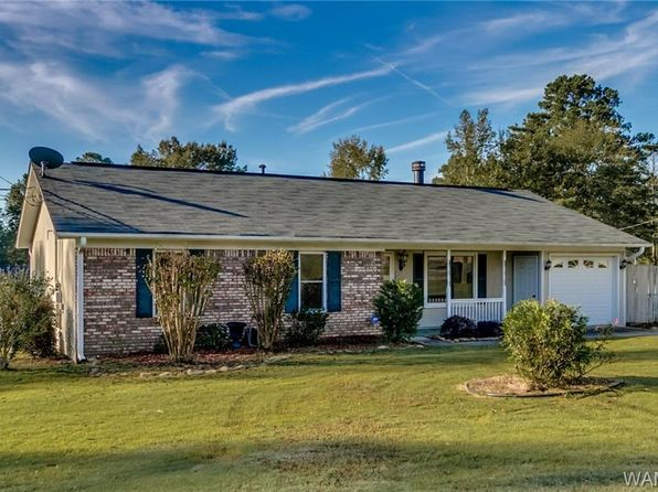 3 bed 2 bath Single Family at 7305 37th St Northport, AL, 35473 is for sale at 150k - 1 of 24