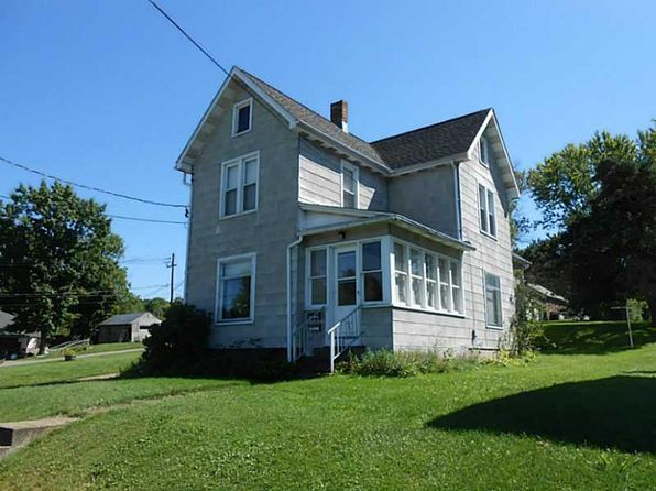 3 bed 1 bath Single Family at 130 E Pleasant St Corry, PA, 16407 is for sale at 79k - 1 of 16