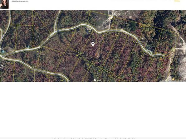 null bed null bath Vacant Land at  Indian Creek 2 Trl Crawford, TN, 38544 is for sale at 15k - google static map