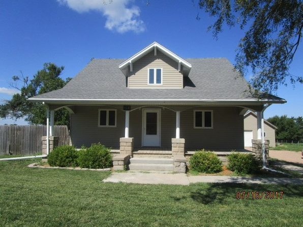 4 bed 2 bath Single Family at 108 S Hickory St Blue Hill, NE, 68930 is for sale at 85k - 1 of 12