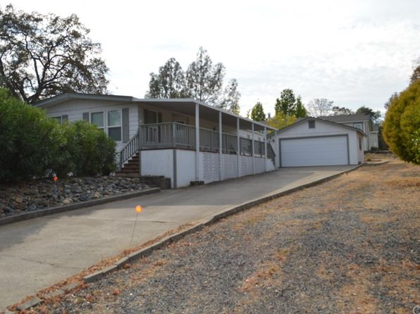 2 bed 2 bath Mobile / Manufactured at 116 Oak Grove Pkwy Oroville, CA, 95966 is for sale at 35k - 1 of 44