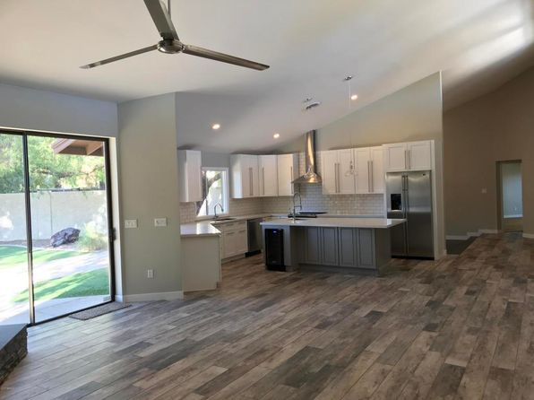 3 bed 2 bath Single Family at 6102 N 77th Pl Scottsdale, AZ, 85250 is for sale at 525k - 1 of 82