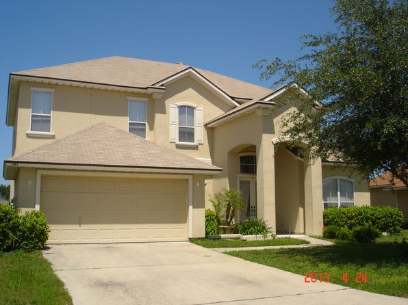 5 bed 4 bath Single Family at 1692 Hollow Glen Dr Middleburg, FL, 32068 is for sale at 320k - google static map