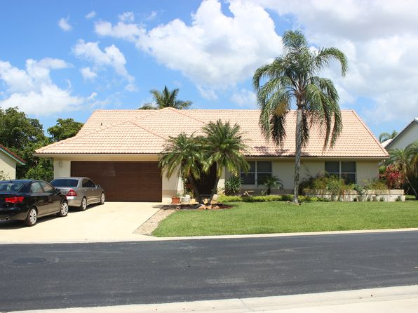 3 bed 2 bath Single Family at 6733 Brookhurst Cir Lake Worth, FL, 33463 is for sale at 360k - 1 of 20