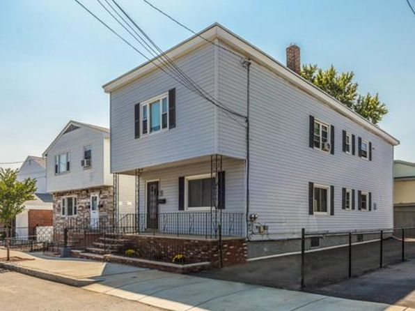 5 bed 2 bath Multi Family at 32 Englewood Ave Chelsea, MA, 02150 is for sale at 565k - 1 of 28