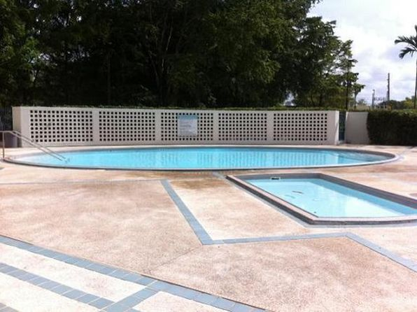 3 bed 2 bath Apartment at 248869 Parque De Loyola San Juan, PR, 00921 is for sale at 295k - 1 of 4