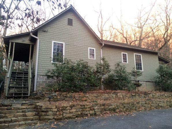 2 bed 2 bath Single Family at 512 CLIFF RIDGE DR CLEVELAND, SC, 29635 is for sale at 229k - 1 of 27