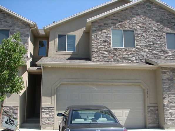 3 bed 3 bath Townhouse at 1952 N Hollow Ct Lehi, UT, 84043 is for sale at 225k - 1 of 6