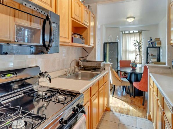 2 bed 2 bath Cooperative at 5921 Calloway St 6r Corona, NY, 11368 is for sale at 329k - 1 of 22