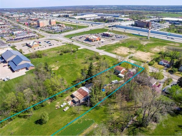 null bed null bath Vacant Land at 6337 Miller Ln Dayton, OH, 45414 is for sale at 450k - 1 of 11