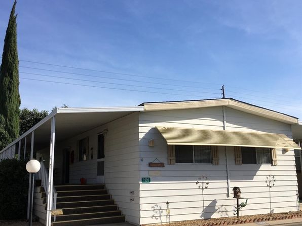 2 bed 2 bath Single Family at 1909 Diamond Head Dr Modesto, CA, 95355 is for sale at 60k - 1 of 31