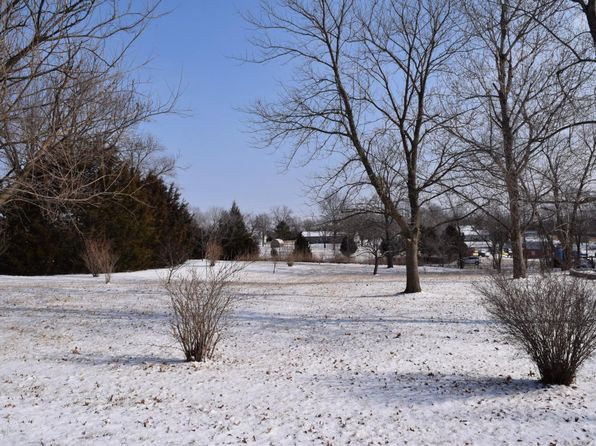 null bed null bath Vacant Land at  Tract 1b Thatcher Fulton, MO, 65251 is for sale at 15k - google static map