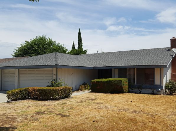 3 bed 1 bath Single Family at 3025 Harrison St Riverside, CA, 92503 is for sale at 323k - 1 of 10