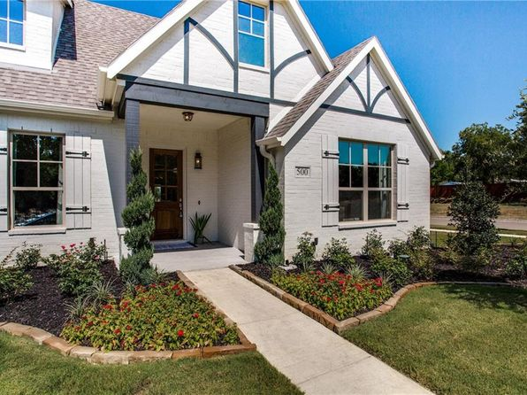 3 bed 3 bath Single Family at 500 Sheer Bliss Ln Fort Worth, TX, 76114 is for sale at 560k - 1 of 20